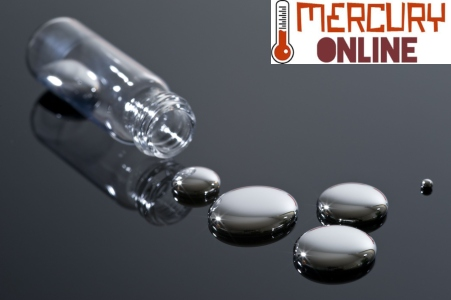 Silver Mercury Price Per Kg (Silver-Mercury For Sale)